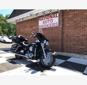 2009 Harley-Davidson Shrine for sale 200760314