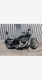 2009 Harley-Davidson Sportster for sale 200760390