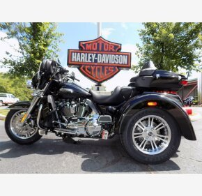 2019 Harley-Davidson Trike for sale 200760425