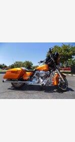 2014 Harley-Davidson Touring for sale 200760426