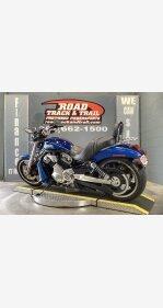 2008 Harley-Davidson V-Rod for sale 200760557