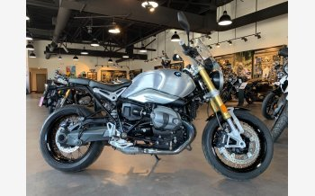 2016 BMW R nineT for sale 200760673