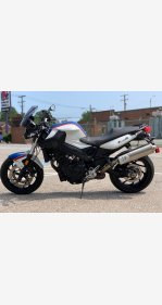 2011 BMW F800R for sale 200760695
