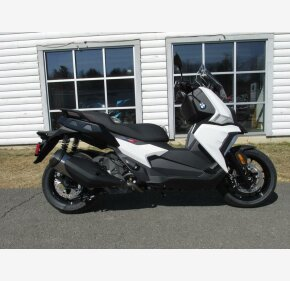 2019 BMW C400X for sale 200760839
