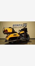 2013 Harley-Davidson Touring for sale 200760860
