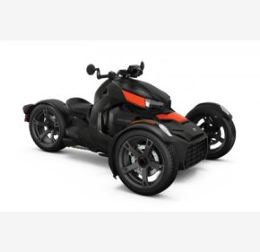 2019 Can-Am Ryker 900 for sale 200760900