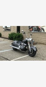 2018 Indian Chief for sale 200760912