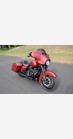 2019 Harley-Davidson Touring for sale 200760918