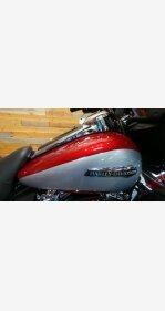 2019 Harley-Davidson Trike for sale 200760931