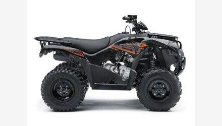 2018 Kawasaki Brute Force 300 for sale 200761035
