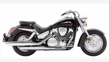 2005 Honda VTX1300 for sale 200761041