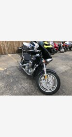 2008 Honda VTX1300 for sale 200761125