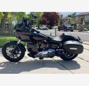 2014 Harley-Davidson Dyna for sale 200761173