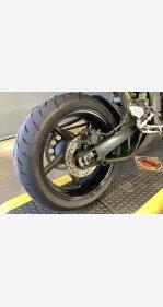 2008 Honda CBR1000RR for sale 200761222