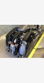 2016 Harley-Davidson Touring for sale 200761248