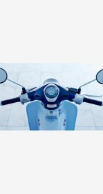 2019 Honda Super Cub C125 for sale 200761376