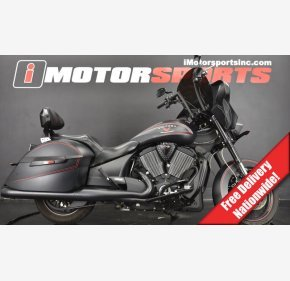 2013 Victory Hard-Ball for sale 200761753