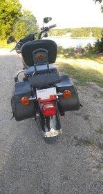 2001 Harley-Davidson Softail for sale 200761870