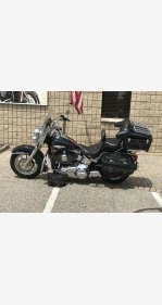 2010 Harley-Davidson Softail for sale 200761960