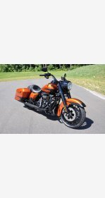 2019 Harley-Davidson Touring for sale 200761965