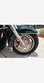 2019 Harley-Davidson Trike for sale 200762024