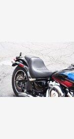 2018 Harley-Davidson Softail Low Rider for sale 200762040