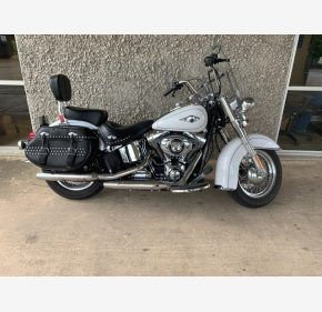 2012 Harley-Davidson Softail for sale 200762146