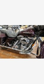 2007 Harley-Davidson Touring for sale 200762168