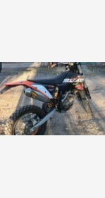 2010 KTM 530EXC for sale 200762236
