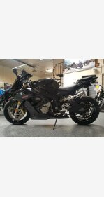 2015 BMW S1000RR for sale 200762244