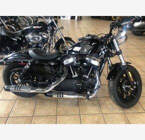 2017 Harley-Davidson Sportster for sale 200762252