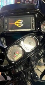 2018 Harley-Davidson Touring Road Glide Special for sale 200762319