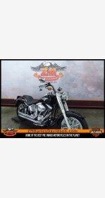 2005 Harley-Davidson Softail for sale 200762349