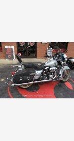 2010 Harley-Davidson Touring for sale 200762442