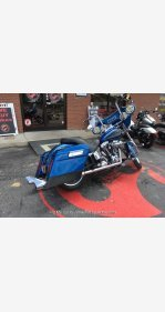 2008 Harley-Davidson Softail for sale 200762443