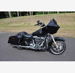 2019 Harley-Davidson Touring for sale 200762445