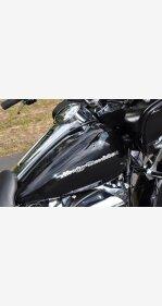 2019 Harley-Davidson Touring for sale 200762446