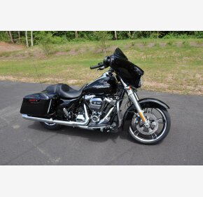 2019 Harley-Davidson Touring for sale 200762447