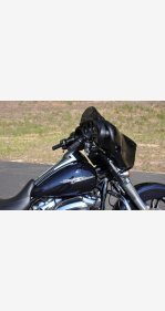 2019 Harley-Davidson Touring for sale 200762451