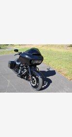 2019 Harley-Davidson Touring for sale 200762452