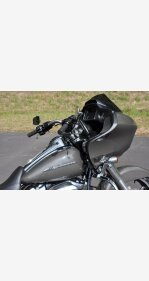 2019 Harley-Davidson Touring for sale 200762454