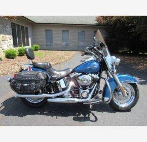 2005 Harley-Davidson Softail for sale 200762458