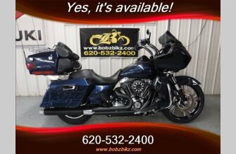 2013 Harley-Davidson Touring for sale 200762467