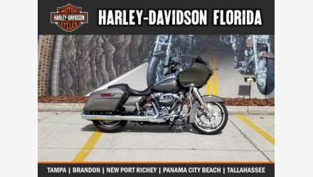 2019 Harley-Davidson Touring Road Glide for sale 200762889