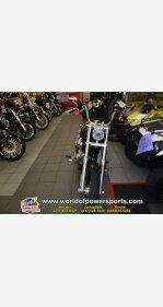 2009 Harley-Davidson Dyna for sale 200763277