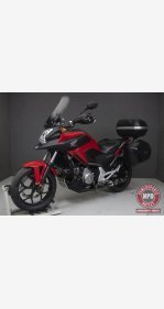2013 Honda NC700X for sale 200763412