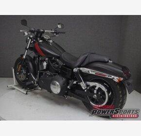 2014 Harley-Davidson Dyna for sale 200763413