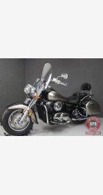 2007 Kawasaki Vulcan 1600 for sale 200763437