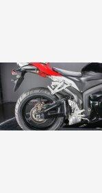 2009 Honda CBR600RR for sale 200763492