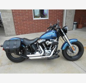 2014 Harley-Davidson Softail for sale 200763536